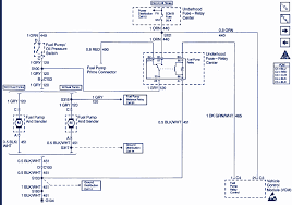 s fuel pump wiring diagram wiring diagram and hernes 98 s10 tail light wiring diagram image about