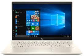 <b>Ноутбук HP</b> PAVILION <b>14</b>-<b>ce2009ur</b> (Intel Core i5 8265U 1600 MHz ...