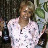 Tanisha Keenan Facebook, Twitter & MySpace on PeekYou