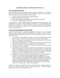 Opulent Design Teaching Resume Objective 11 Teacher Statement