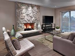 special pictures living room. Special Living Room Vancouver Contemporary By On Formal Sets As Pictures Coma Frique Studio