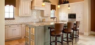 Boosting Value With Home Improvement Remodeling Gorgeous Home Improvement Remodeling