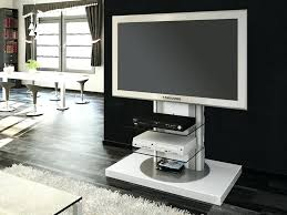 Small Picture Stand For Bedroom Comfortable Classy Tv Wall Latest Units Designs