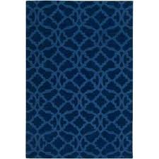 navy blue and white area rugs. modren rugs metro kristen navy blue  for and white area rugs r