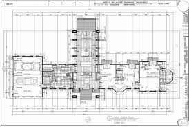 autocad floor plan tutorial pdf best of fascinating civil house plan autocad dwg gallery best architecture