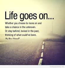 Amazing Quotes About Life Quotesta Beauteous Amazing Life Quotes