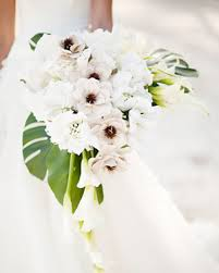 flowers for a beach wedding. beach wedding bouquets flowers for a