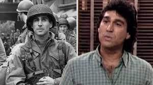 Golden Girls actor dies aged 74 after ...