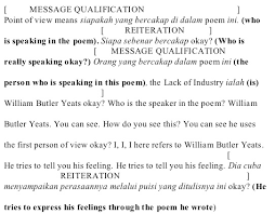 america revolution essay popular thesis proposal ghostwriting i want to write narrative essay wikihow