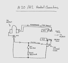 f13 mic wire diagram wiring diagram mega f13 mic wire diagram manual e book co mic wiring diagram wiring diagram toolboxco microphone wiring