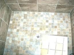 shower floors for tile shower stall floor tile floor shower shower floor shower floors tile floor shower floors