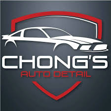 Shane's Elite Auto Detailing - Car Wash - Hurst, Texas - 6 Reviews ...