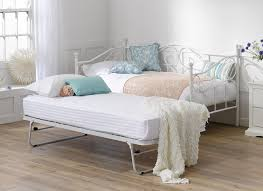 toddler-trundle-beds-with-white-trundle-bed