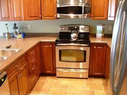 Small Kitchen With Peninsula Cool Small U Shaped Kitchen With Peninsula Photo Design Ideas