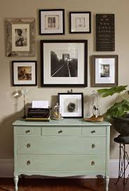 painting furniture ideas color. Image Of: Dresser Painting Ideas Color Furniture