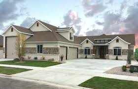 imposing ideas house plans with rv garage house plans with rv garage attached house plans with
