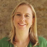 Gail Hilton's email & phone | JWT's Account Director email
