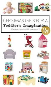 Best 25+ Toddler gifts ideas on Pinterest   Great toddler christmas toys,  Great boys christmas toys and Great girls christmas toys