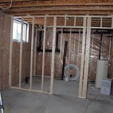 basement picture designs heavy duty wood shelving units storage