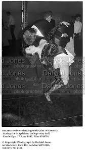 87487f4.jpg | Dafydd Jones