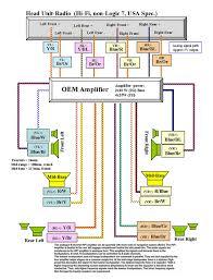 f150 headlight wiring diagram f150 free wiring diagrams BMW E46 Radio Wiring Diagram at Free Wiring Diagrams For Bmw