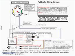 break away systems wiring diagram trailer breakaway switch 20 2 breakaway wiring diagram break away systems wiring diagram trailer breakaway switch 0