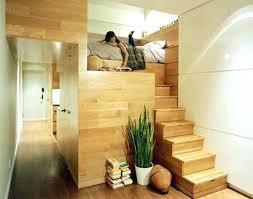 Cool Bedroom Ideas For Girls Cool Bedroom Ideas For Girl Cool Inspiration Cool Bedroom Ideas For Girls