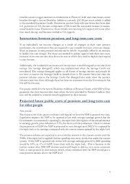 Pension Credit Entitlement Chart 20151103 Casper An Overview Report