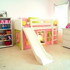 Replacement Slide For Bunk Bed New Kids Bed With Slide In Gallant Slide  Bespoke Kids Bunk Bed In Bunk