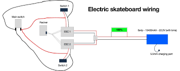 electric scooter controller wiring diagram images lb27 electric wiring electricity diagrams electrical circuit nilza net