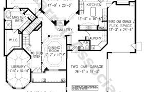 Quickbooks uncategorized income modern house plans medium size old english tudor house plans baby nursery cottage uncategorized crossword clue