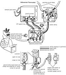 image gallery of electrical junction box wiring diagram