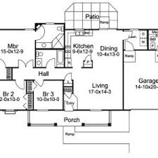 indoor pool house plans. Luxury Ranch House Plans With Indoor Pool  Floor Indoor Pool House Plans