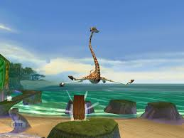 Small Picture Madagascar 1 Free Pc Game Download Pc Games Download Free