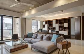 Apartments Design Design Apartment