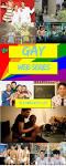 escort stockholm gay super video