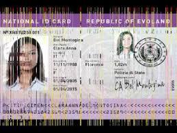 employee badges online china employee id badges china employee id badges shopping guide at