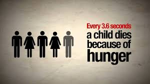 the world hunger problem child hunger the things you can do  the world hunger problem child hunger the things you can do 2