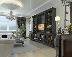 wall unit design for living room. wall unit in living room on for 7 design i