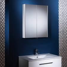 tavistock move 580 bathroom double cabinet 70 x 58 x 12 cm model mov58al