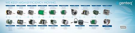 genteq motor wiring diagram genteq image wiring genteq motors on genteq motor wiring diagram
