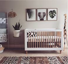 baby boy rooms baby nursery inspiration