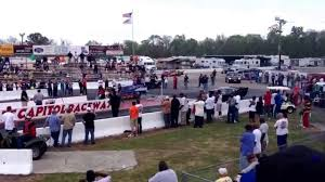 State Capitol Raceway 2013 ...