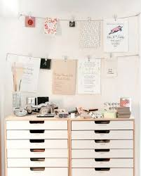 clever office organisation 29 diy table top 40 tricks and projects to organize your17 organisation