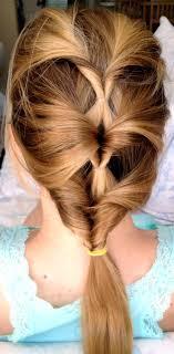 177 Besten Hair Bilder Auf Pinterest Make Up Anleitungen Und