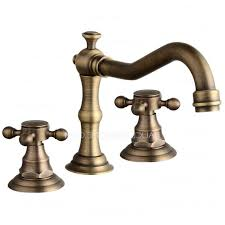antique brass bathroom faucet. Surprising Antique Brass Bathroom Faucet Digital Photography Is Segment Of Faucets