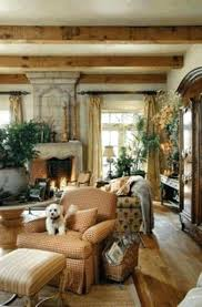 country style area rugs area rugs magnificent living room fall farmhouse area rugs intended for country country style area rugs