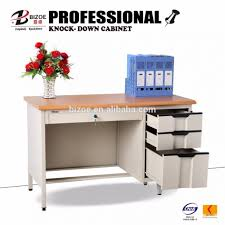 computer table design for office. office computer table design latest modern large size for