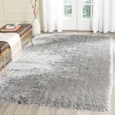 large size of memory foam area rug memory foam rug pad mohawk memory foam rug pad