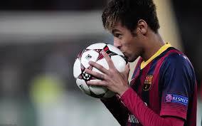 full hd neymar pics